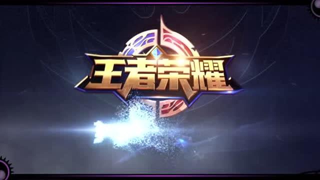 【王者荣耀】新英雄介绍:元歌
