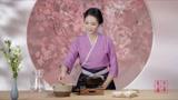海带绿豆汤,帮你预防高血压
