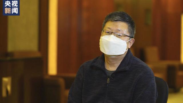 首例新冠屍檢報告發布:氣道大量黏稠分泌物,主要引起遠端肺泡損傷