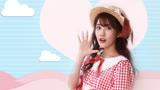170225 SNH48 N队《专属派对》剧场公演(高清全场)