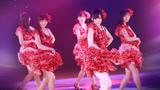 170224 SNH48 H队《十八个闪耀瞬间》剧场公演(高清全场)