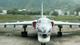 此款战机一曝光,日本欲哭无泪,美军完全坐不住