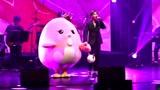 汪苏泷传唱度最高的一首小情歌,霸占了不少人的手机铃声,经典!