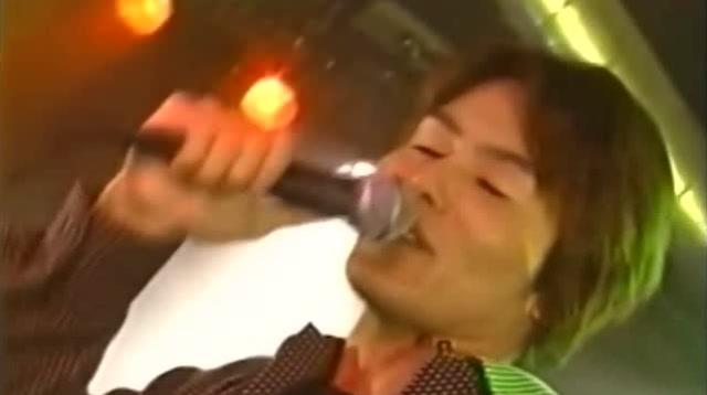 和田光司死了《Butterfly》童年必听动漫歌曲之一,泪目了!