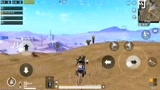 刺激战场:当你开着摩托在决战圈到处飙会发生什么?