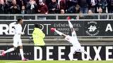 【战报】法甲-大巴黎3球落后4-4憾平 后卫3连斩伊卡尔迪破门