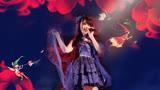 170209 SNH48 X队《梦想的旗帜》剧场公演(高清全场)