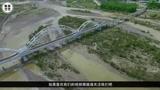 中国基建再度出手,这次打算凿通喜马拉雅山,尼泊尔:中国真牛!