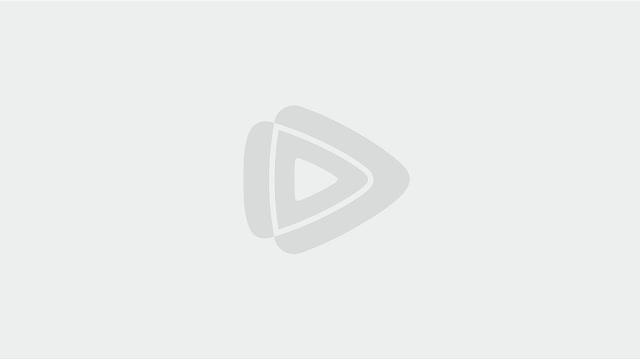 《搁浅》周杰伦-吉他弹唱翻唱演示-大树音乐屋