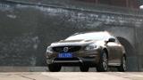 四款热销紧凑级家轿推荐 - yuhongbo555888 - yuhongbo555888的博客
