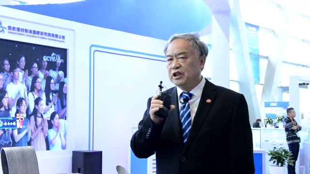 盧秉恆院士:國家增材製造創新中心取得豐碩成果