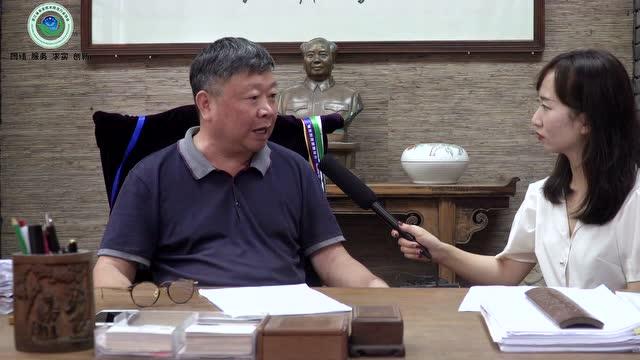2019智能安防工程師大會--趙祕