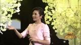 李丹阳献唱一曲《亲亲的茉莉花》,甜美的好嗓音,好听!