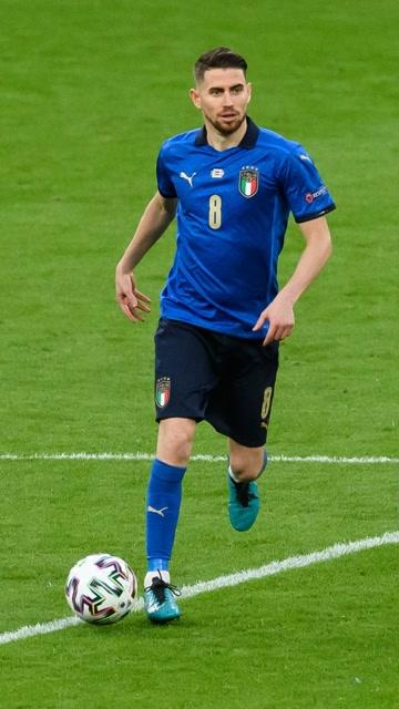 意大利vs奥地利比赛复盘:暗流涌动,意大利艰难险胜,暴露自身关键问题