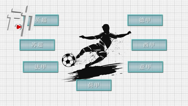 这届欧洲杯传统强队多被淘汰:为何足球比赛总有冷门?