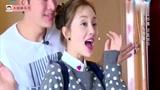贾乃亮给李小璐惊喜,亲吻她,结果李小璐却躲开了!
