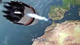 美国沉默了!中国成功试射了比东风-41还猛的导弹