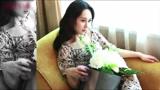 央视春晚放弃的7个演员:刘涛最大牌、沈腾最遗憾,贾乃亮最可惜