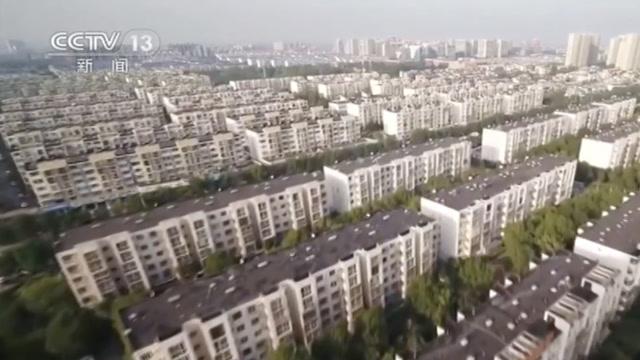 北京發佈復工復產10條保障措施