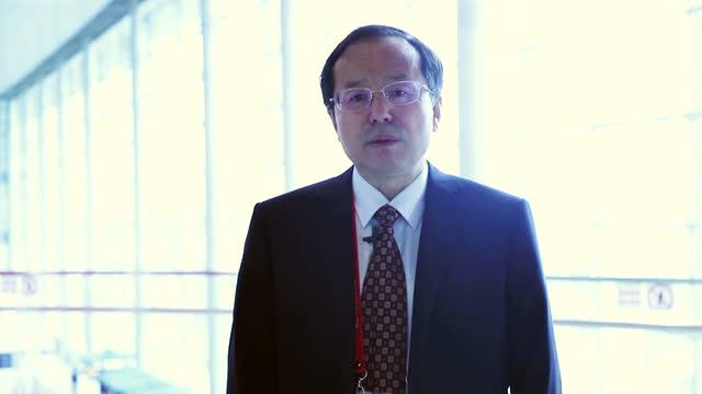 張健教授:SGLT2抑制劑