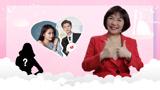 麦玲玲预测娱乐圈:鹿晗关晓彤2020年有第三者危机?