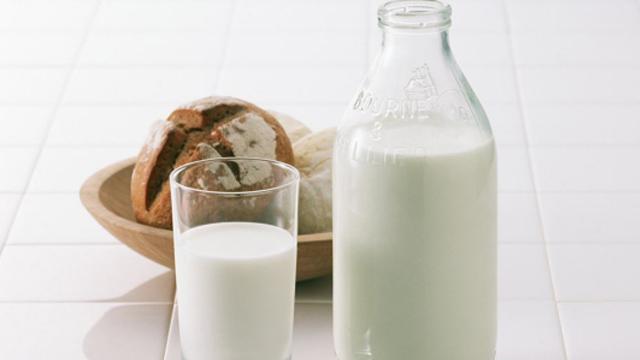复原乳值得买吗?