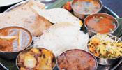 印度料理冲进米其林榜单了?