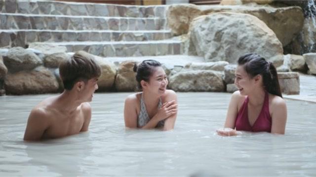 日本泡温泉的奇葩规定