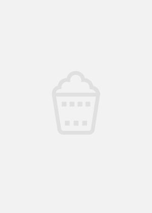 O型西瓜乳保姆2020