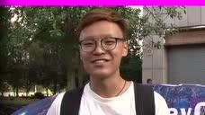 周杰伦 丽水歌迷会 VCR特别版 饭制版
