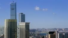 如果沈阳一旦成为直辖市 辽宁省又有哪座城市能扛起省会大旗?