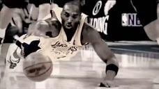 14日NBA十佳球 詹皇战旧主肆虐篮筐西帝一挑三怒吼暴扣