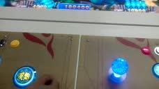 捕鱼机打鱼机玩法规律技巧遥控器干扰赢钱方法