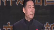 重温首届中华之光传播中华文化年度人物陈小旺获奖时刻满满正能量
