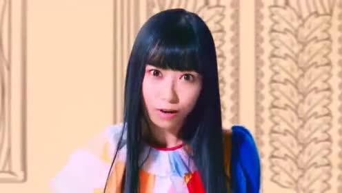 愛香 小林