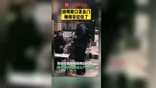 【集锦】吉林127-91山西 琼斯53+16+9力压富兰克林三双