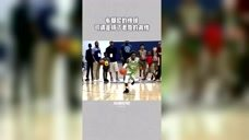 【原声录像】 雄鹿vs步行者第4节 洛佩兹背扣虐筐惊艳全场