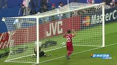 欧洲杯回眸|2008年欧洲杯上的逆转王图标