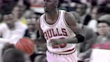 【NBA晚自习】敲黑板划重点:利拉德砍生涯最高分开拓者荣耀殿堂有他之名