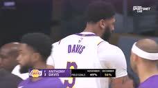 11月07日NBA常规赛 76人vs爵士 录像头像