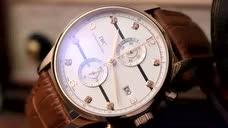 沈阳哪里有卖精仿手表的妙帆表业微信:mfbykf