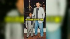 1米6身高也能打NBA?他在NBA混了14年,告诉你矮个也能玩巨人游戏图标