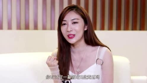 Gao Weiguang: I'm sorry director, Song Xiaofeng claimed to have no idol burden, Hu Jun's pit prevention guide