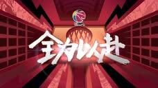 NBA星二代:詹姆斯儿子,魔术师儿子,阿泰儿子,差距太大了头像