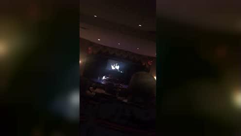 felitsa-腾讯视频