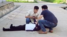《双喜盈门》潘长江出奇招对阵徒弟,真牛!