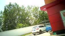 CPY065-兴义加油站