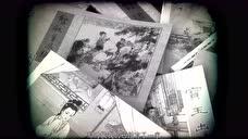 张掖双创系列微纪录片之八:《孵化梦想》