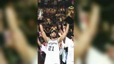 《有球必应第二季》第八期预告 NBA赛季半程颁奖