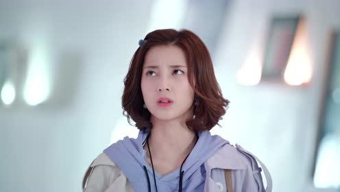 my girlfriend is alien full episode sub indonesia